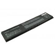 Dell Batterie ordinateur portable 451-BBFT pour (entre autres) Dell Latitude E7440 - 5800mAh