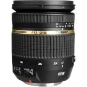 TAMRON AF SP 17-50mm F/2.8 XR Di II LD Asp. IF Canon standardni zoom objektiv A16E A16E
