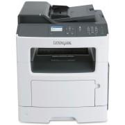 MFP Laser A4 Lexmark MX310dn, štampač/skener/kopir/fax USB LAN duplex
