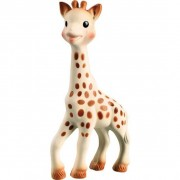 Vulli Прорезыватель Vulli Жирафик Софи большой 616326