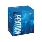 CPU INTEL PENTIUM DUAL CORE G4400 S-1151 6A GENERACION 3.3GHZ 3MB GRAFICOS HD 510MHZ