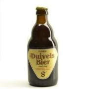 Duivels Bier - 33cl