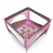 BABY DESIGN PLAY KOJEC PINK - Pink
