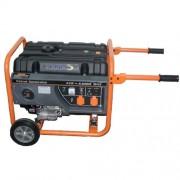 Generator de curent GG 7300W