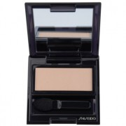 Shiseido Eyes Luminizing Satin озаряващи сенки за очи цвят BE 701 Lingerie 2 гр.