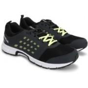 REEBOK CRUISE RIDE Men Running Shoes For Men(Black, Grey)
