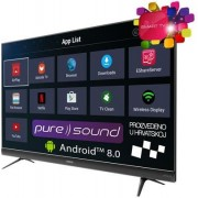 VIVAX IMAGO LED TV-49UHD96T2S2SM_EU