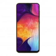 Samsung Galaxy A50 DuoS 128GB coral refurbished