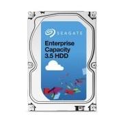 """HDD 3.5"""" 1TB 7200RPM 128MB SATA3 EXOS 7E2"""