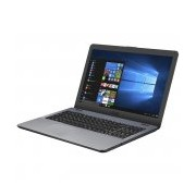 NOTEBOOK CORE I5-8250U 8GB SSD 256GB 15.6""