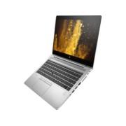 HP EliteBook 840 G5 3UP06EA