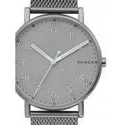 Ceas barbatesc Skagen SKW6354 Signature 40mm 5ATM