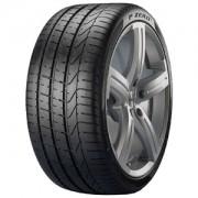 Anvelopa 255/40 R19 Pirelli P Zero XL 100Y