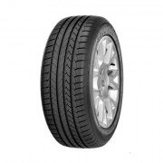 Anvelope Vara 195/65 R15 91T GOODYEAR EFFICIENT GRIP COMPACT