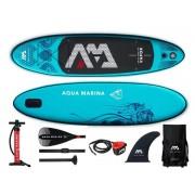 Aqua Marina Vapor 2019