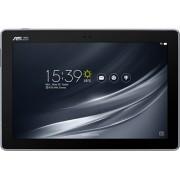 ASUS ZenPad 10 Z301MF Blauw