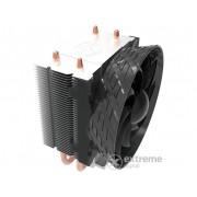 Cooler Master Hyper T200 ventilator (RR-T200-22PK-R1)
