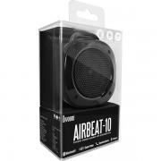 Airbeat 10 mini reproduktor s bluetooth voděodolný 3,5W s přísavkou