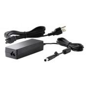 HP 65W Smart AC Adapter EU till ProBook/EliteBook