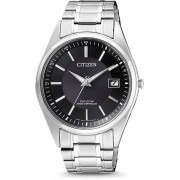 Citizen Eco-Drive Radio Controlled AS2050-87E