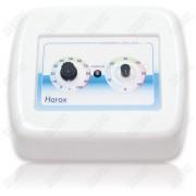 HAROX stimulator interferentnim strujama (HX-I11)