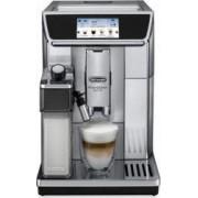 Espressor automat DeLonghi Primadonna Elite ECAM 650.75MS 1.8 L 1450W 15 bar Argintiu