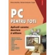 PC pentru toti