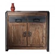 LUMZ Industrieel dressoir hout