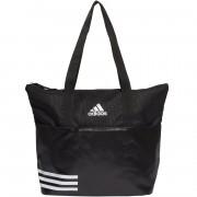 ADIDAS Дамска спортна чанта PERFORMANCE TOTE - DW9026