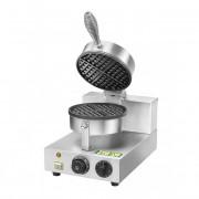 Fimar Easyline Macchina per Waffle e Gaufres