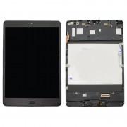 Asus ZenPad 3S Scherm Assembly - Zwart voor Asus ZenPad 10 3S Z500M