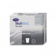 MoliMed Premium for men active - PZN 02347340