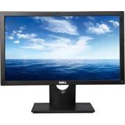 Dell E1916HV 18.5 inch Wide LED Backlit LCD