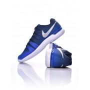 Nike Zoom Vapor 9.5 Tour tenisz cipő