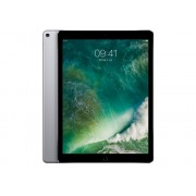Tableta Apple iPad Pro 12.9 (2017), 256GB, WiFi, Space Grey