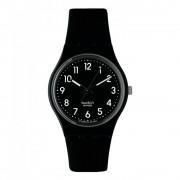 Swatch GB247R дамски часовник