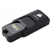 Corsair USB Flash Voyager Slider X1 128GB USB 3.0