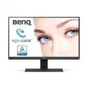 BenQ 27''GW2780 LED 5ms/50000:1/DVI/CZARNY