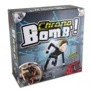 Imc Toys 94765im Chrono Bomb'