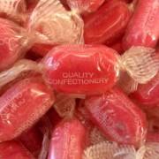 Stockleys Strawberry Sherbets Sherbet Strawberries