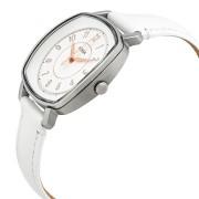 Ceas de damă Fossil Idealist ES4216