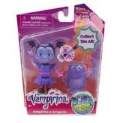 Set Figurine Vampirina Best Friend Vampirina & Gregoria