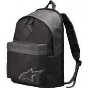 ALPINESTARS Bolsa Alpinestars Starter Pack Se Black / Charcoal