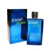 JOOP! Eau de toilette Jump Joop! JOOP! blauw