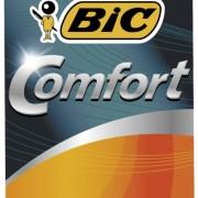 BIC Comfort Gel Sensitive 200 ml