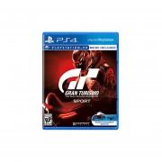 Gran Turismo Sport - Playstation Hits/ps4 - Sniper