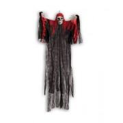 Decoratiune Hanging Skeleton 1,8m pentru Halloween