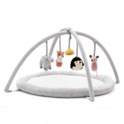 Kids Concept, Edvin - Babygym