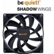 Ventilator be quiet Shadow Wings SW1 140m