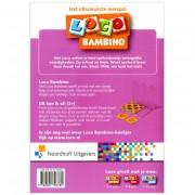 Noordhoff Uitgevers Loco Bambino: Dit kan ik al! 2+